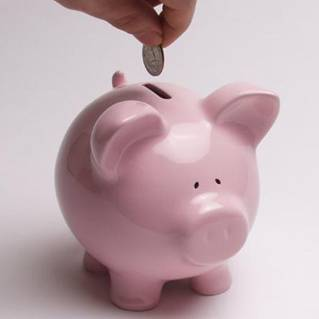 how to make a savings account anz