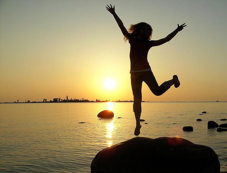 Frases De Motivacion Y Superacion Personal